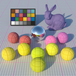 alexander-wilkie_predictive-rendering