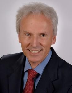 JosefKittler
