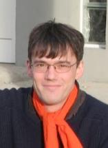 Alexander Wilkie image