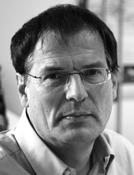 Karol Myszkowski