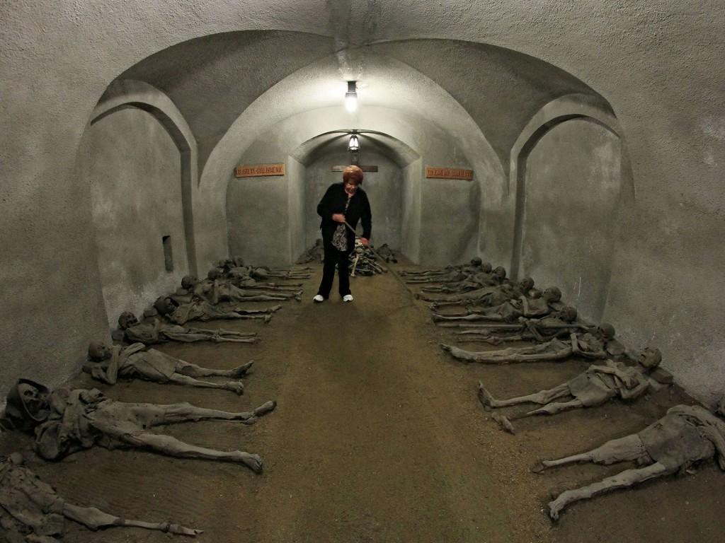 kapucinska_hrobka